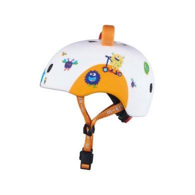 Casco Micro para niños