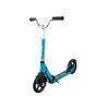 Patinete Micro Cruiser - Patinete para niños