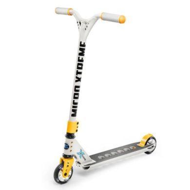 Patinete Micro Scooter MX Trixx 2.0.  - Patinete para niños